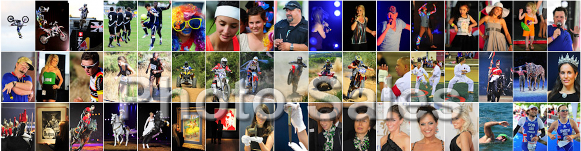 EVENT PHOTO SALES ONLINE | EVENT PHOTOGRAPHY