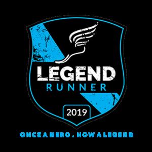 Legend Runner